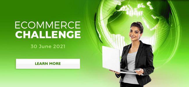 e-commerce-challenge