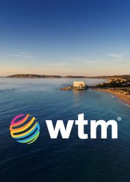 Plett Tourism participates at 100% virtual World Travel Market