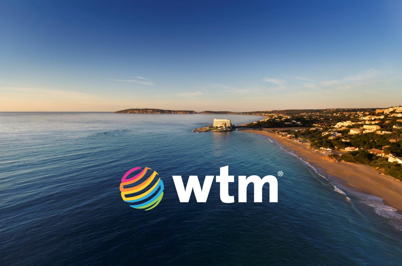 wtm virtual plett aerial