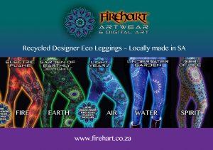 Firehart-Leggings-Ad-Retail-new2021