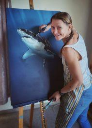 Gayle Harris
