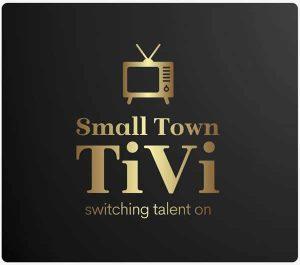 SmallTownTiVi