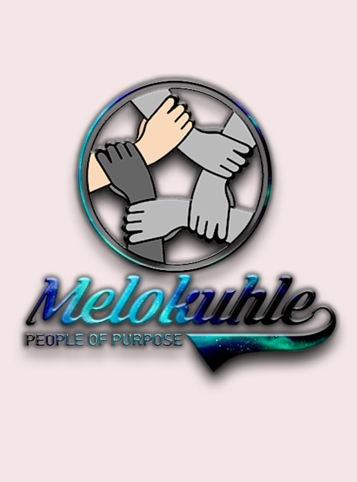 melokuhle people of purpose