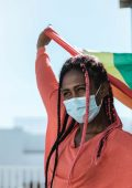 WTM Africa shines spotlight on LGBTQ+ tourism in Pride Month