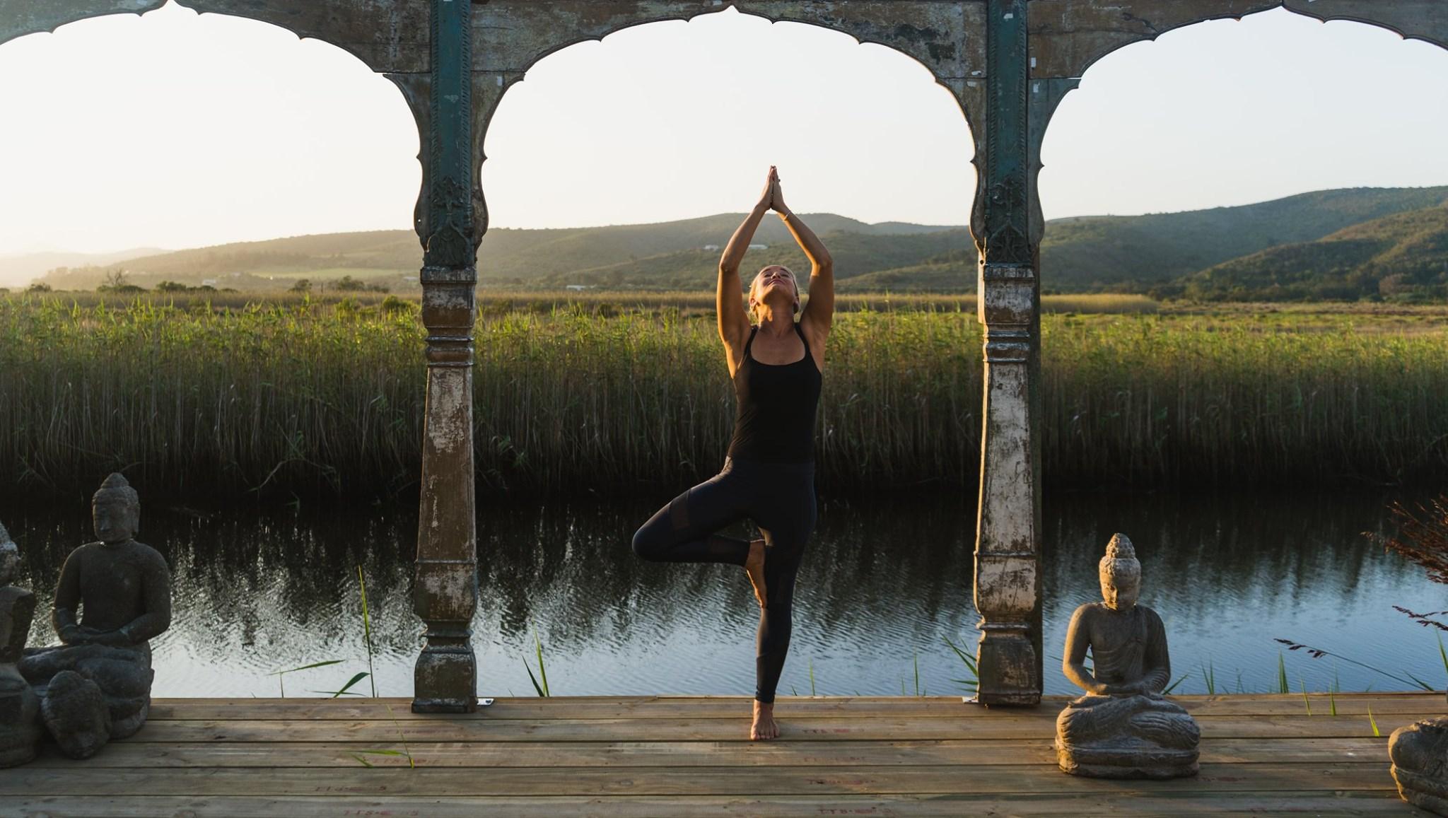 Carmen-Claire-Emily-Moon-Yoga-Shoot
