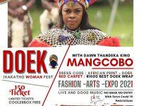 Doek Festival