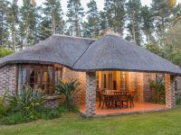 Up to 40% OFF at Coral Tree Cottages