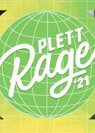Plan for Plett Rage to go ahead this December