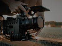 Garden Route International Film Festival 2021