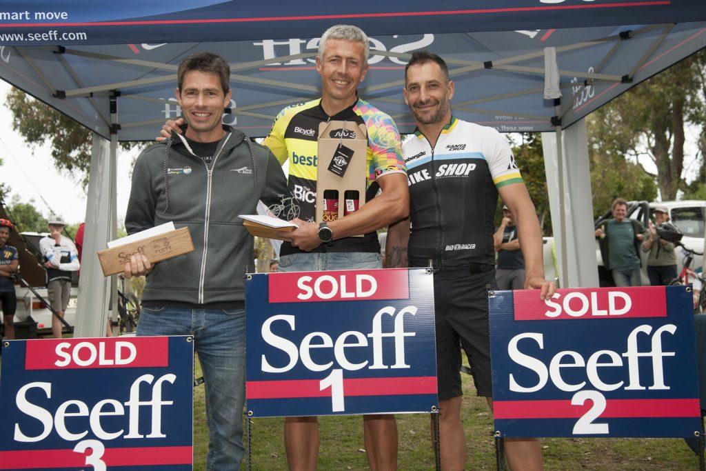 Seeff Tour de Plett 2021