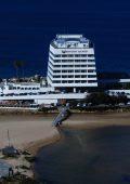 Plett Tourism hosts Blu-Pebbles Tours and Transfers