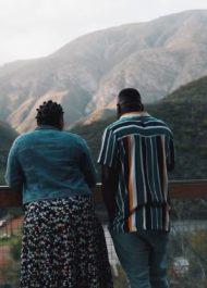 Wesgro video promotes Cape Winelands