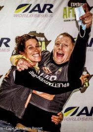 RACE REPORT – Plett Adventure Racing Team