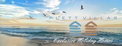 Plett Villas - Holiday home accommodation in Plett