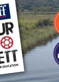 Seeff Tour de Plett this weekend!